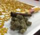 California herbal remedies 27520160426 27374 yvb31