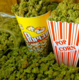 Greenz delivery hollywood8720160419 29252 1iw8n1f