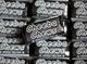 Mad fuego 45 cap premium brands glendale3120160511 15788 17ylnyx