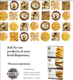 Mad fuego 45 cap premium brands glendale4220160511 15788 175uelk