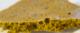 Mad fuego 45 cap premium brands glendale6720160511 15788 u0tc6t