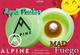 Mad fuego 45 cap premium brands glendale2120160721 806 n4n0e8