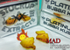 Mad fuego 45 cap premium brands glendale1420160721 806 1kaxndj