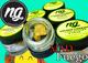 Mad fuego 45 cap premium brands glendale420160610 29810 xkaynp