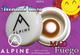 Mad fuego 45 cap premium brands glendale2320160721 806 jwfmeb
