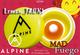 Mad fuego 45 cap premium brands glendale2520160721 806 1uhbiol