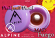 Mad fuego 45 cap premium brands glendale220160721 806 6jt8x9