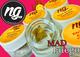 Mad fuego 45 cap premium brands glendale6820160610 29810 rje5gw