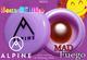 Mad fuego 45 cap premium brands glendale5820160721 806 13p5srt