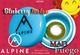 Mad fuego 45 cap premium brands glendale120160721 806 ae15fq