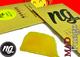 Mad fuego 45 cap premium brands glendale1720160615 26177 2jredn