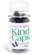 Mint alternative healing delivery1920160517 9825 1d56kci