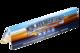 Rite greens delivery sd4620160519 27686 7fsx
