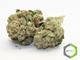 Rite greens delivery sd 1420160603 24817 626o1x
