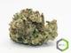 Rite greens delivery sd 11220160603 24817 1l5b9u6