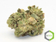 Rite greens delivery sd 11920160603 24817 1gchi7j