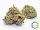 Rite greens delivery sd 12720160603 24817 14l3yrc