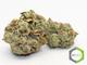 Rite greens delivery 1720160603 26427 lo0p58