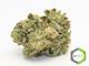 Rite greens delivery 11920160603 26427 lcvn80