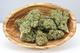 Life flower dispensary recreational2320160604 3765 1ana0s0