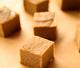 Happy meds delivery 4 gram 8ths bogo 22220160718 17849 1i0kg4d
