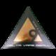 Mercury mmj open late usc south la6420160624 17411 1pn8p3c