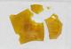Life flower dispensary recreational520160804 26143 mxva8z