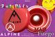 Mad fuego 45 cap premium brands glendale2220160721 806 19rjw8j