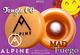 Mad fuego 45 cap premium brands glendale5020160721 806 dplxsx
