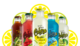 Absolute herbal pain solutions2920160718 30737 13hlnbb