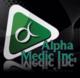 Alpha medic 37220160719 12294 lsj1rg