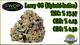 Southwest organic producers420160720 27112 xawquo