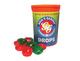 Life flower dispensary recreational2320160721 6046 kubnqe