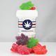 Life flower dispensary recreational3020160721 6046 4vqjpk