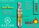 Mad fuego 45 cap premium brands glendale420160721 806 1xy6nyr