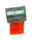 Green bear lake elsinore1220160802 6925 4gk4gk
