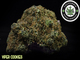 California herbal remedies 24920160807 12643 k5lgz9