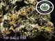 California herbal remedies 25020160807 12643 10w64ez