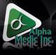 Alpha medic 41620160802 10780 lsh2y0