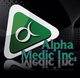 Alpha medic 44620160802 10780 1y12s1v