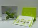 Green gardens delivery 113920160803 2212 16y1eos