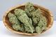 Life flower dispensary recreational1520160804 26143 sa2wyd