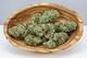 Life flower dispensary recreational1620160804 26143 zza2b2