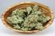 Life flower dispensary recreational1920160804 26143 1vvk3b