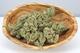 Life flower dispensary recreational2820160804 26143 1hlm4zf