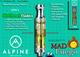 Mad fuego 45 cap premium brands glendale120160804 23399 1sir9gs