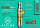 Mad fuego 45 cap premium brands glendale220160804 23399 1r7xezq