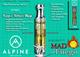 Mad fuego 45 cap premium brands glendale320160804 23399 1aeq5uc