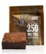 Vcc 420 brownie 250mg1 510x600