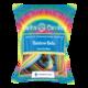 Rainbow belts 300x300 %281%29